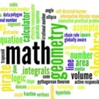 Common Core Math Middle Grades