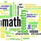 Common Core Math Middle Grades