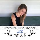 Common Core Tots and Tweens