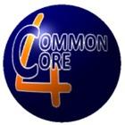 Common Sense 4 the Common Core