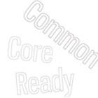 commoncoreready