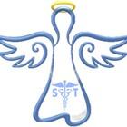Communication Angel