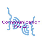 Communication For All