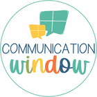Communication Window