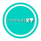 CommuniKT