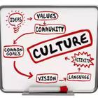 Compartiendo Culturas
