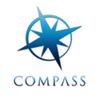 Compass Publishing