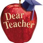 COMPASS SYNDICATE - DEAR TEACHER