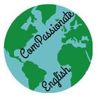 ComPassionate English