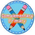 Complementary Primary