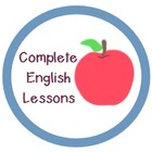Complete English Lessons