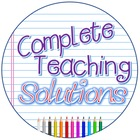 Complete Teaching Solutions