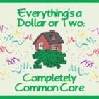 Completely Common Core