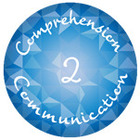 Comprehension 2 Communication