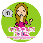 Comprendes Mendez SpanishShop
