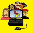 COMPUTER ACTIVITIES FOR TEACHING MATH