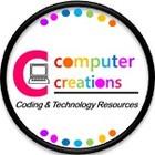 Computer Creations