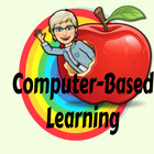 Computer-Based Learning