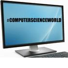 ComputerScienceWorld