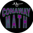 Conaway Math