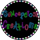Concepcion Creations