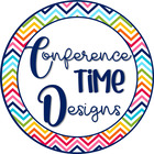 Conference Time Designs