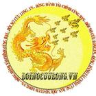 Cong Ty Doi No Cuu Long