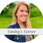 Conleys Corner