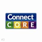 Connect Core