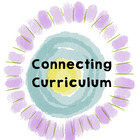 Connecting Curriculum