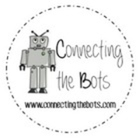 Connecting the Bots