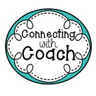 ConnectingWithCoach