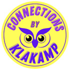 Connections by Klakamp
