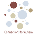 Connections for Autism