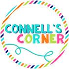 Connell's Corner