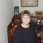Connie Hartman