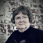 Connie Melloway