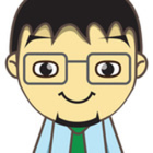 Connor Jeon