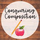 Conquering Composition