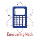 Conquering Math