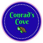 Conrad's Cove