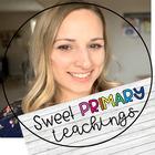 Conrad's Kindergarten Resources