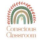 Conscious Classroom