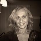 Constance DiCandia