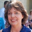 Constance Rudolph