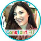 Constant ELT