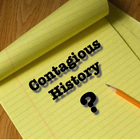 Contagious History