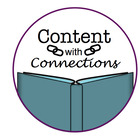 Content with Connections