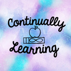 Continually Learning