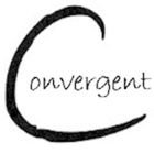 Convergent Products